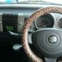 平成17年式 ワゴンR 4WDのサムネイル