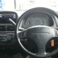 スバル プレオ 4WD 年式のサムネイル